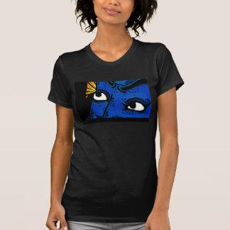 Indian Saint T-shirt