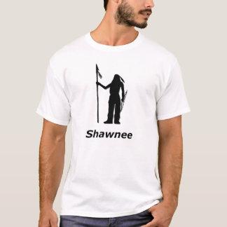 Indian Shawnee T-Shirt