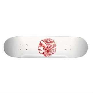 Indian Skate Boards