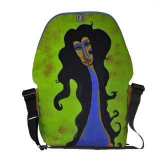 Indian Spirit Bag