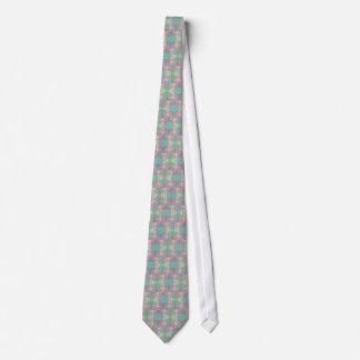 Indian Summer Neck Tie