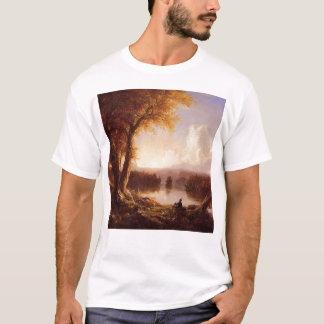 'Indian Summer' T-Shirt