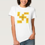 Indian Traditional Swastika T-Shirt