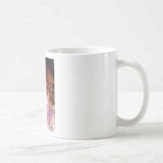 Indian-truck-art.jpg Classic White Coffee Mug