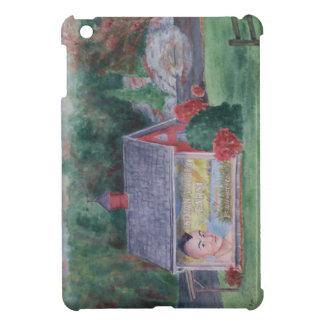 Indian Valley Farm iPad Mini Case