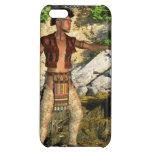 Indian Warrior iPhone 5C Case