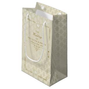 B B R Gift Bags   Zazzle