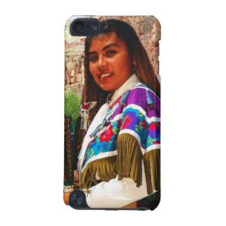 Indian Woman 1 Speck Case
