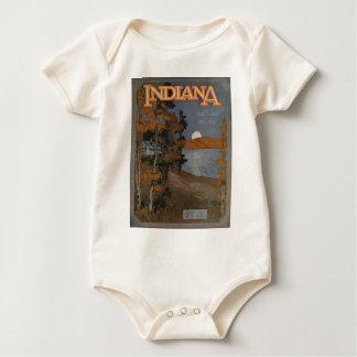Indiana-1-lrg Baby Bodysuit
