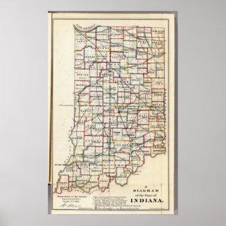 Indiana 2 impresiones