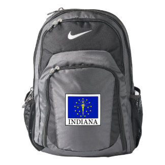 Indiana Backpack