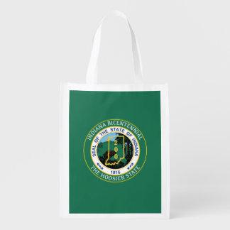 Indiana bicentenaria bolsa para la compra