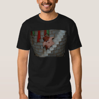 Indiana Boogie! T-shirt
