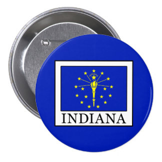 Indiana Button