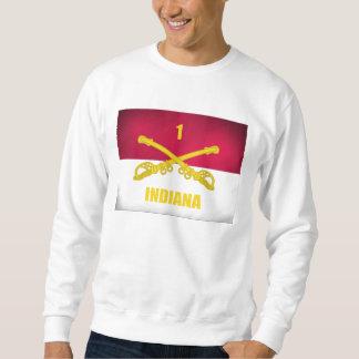 Indiana Cavalry Sweatshirt