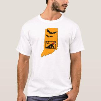 Indiana Caver T-Shirt