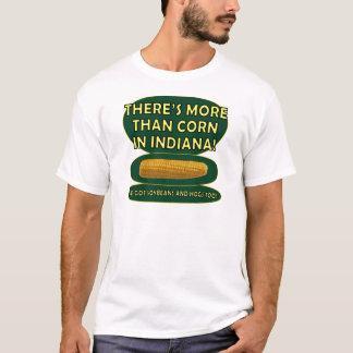 Indiana Corn T-Shirt