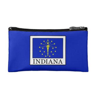 Indiana Cosmetic Bag