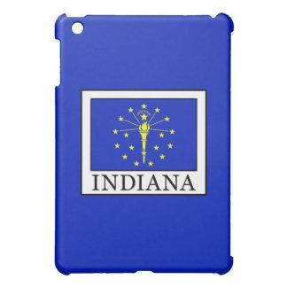 Indiana Cover For The iPad Mini