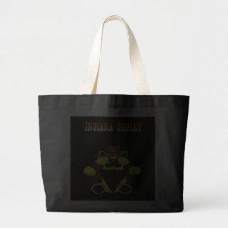 Indiana Dudley Jumbo bag