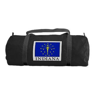 Indiana Duffle Bag