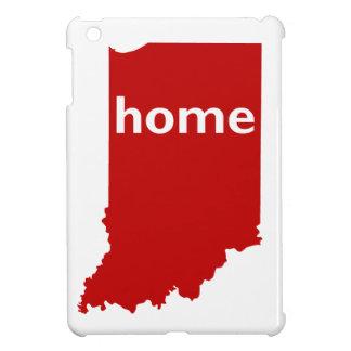 Indiana Home iPad Mini Case