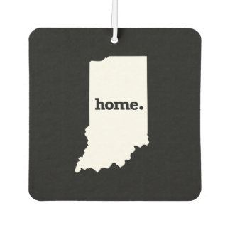 INDIANA HOME STATE -.png