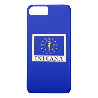 Indiana iPhone 8 Plus/7 Plus Case