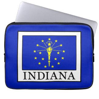 Indiana Laptop Sleeve