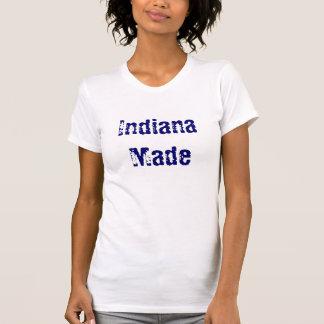 Indiana Made Shirt