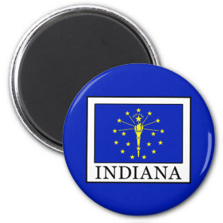 Indiana Magnet