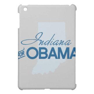 Indiana para Obama.png