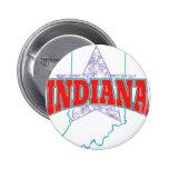 Indiana Pin