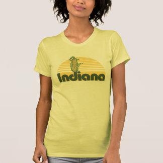 Indiana retra playera