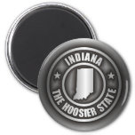 """""""Indiana Steel"""" Magnets"""