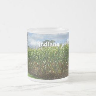 Indiana Taza De Café