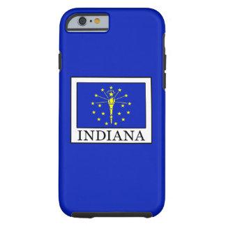 Indiana Tough iPhone 6 Case