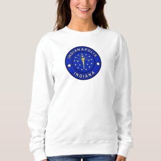 Indianapolis Indiana Sweatshirt