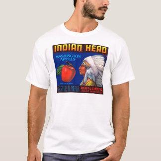 IndianHead T-Shirt
