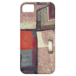 Indians in space #2 iPhone 5 case