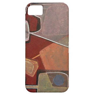 Indians in space #7 iPhone 5 cases