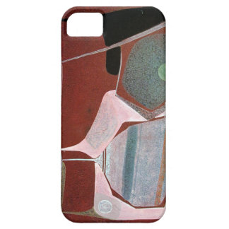 Indians in space #8 iPhone 5 cases