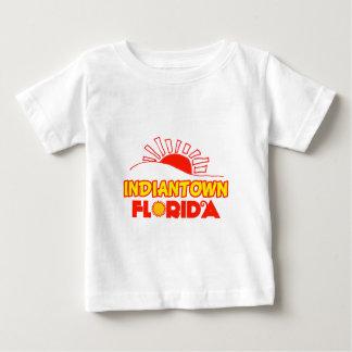 Indiantown, Florida Tee Shirts