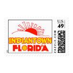 Indiantown, la Florida Envio