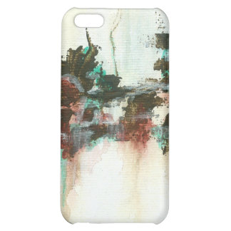 Indication iPhone 4 Case Universal Cover Art