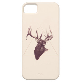 Indie 1 iPhone 5 cover