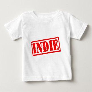 Indie Baby T-Shirt