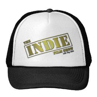 Indie Hat 3