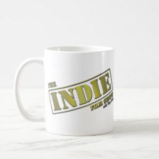 Indie mug 2