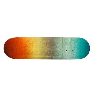 Indie Skateboard